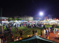 Festival Oleggio Free Tribe (inserita in galleria)