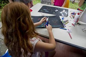 festival teatro cassano valcuvia laboratorio bambini