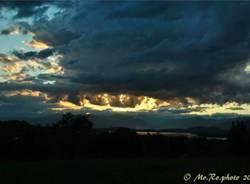I nuvoloni dei lettori (inserita in galleria)