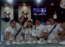 Il giro della Lombardia in 12 caffè (inserita in galleria)