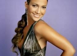 Jennifer Lopez (inserita in galleria)