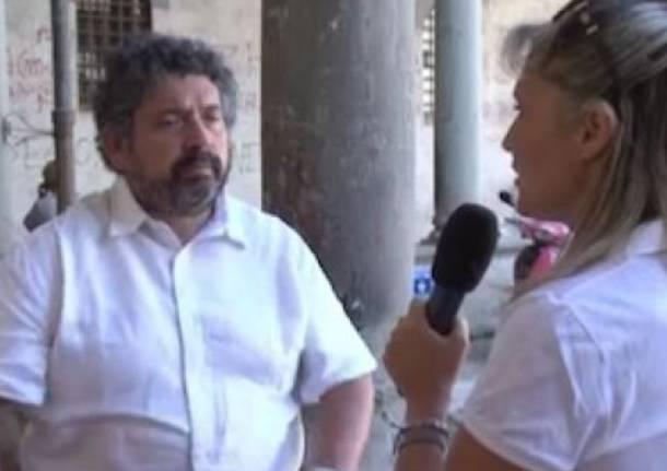 L'opinione di Varesenews sul futuro del giornalismo