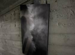 Le foto di Roberto Caielli nella diga di Moiry (inserita in galleria)