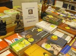 Libreria Pagina 18 a Saronno (inserita in galleria)