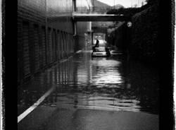maltempo varese 2012 luglio (per gallerie fotografiche)