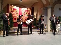 Mariachi Mexicani (inserita in galleria)