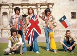 Rolling Stones (inserita in galleria)