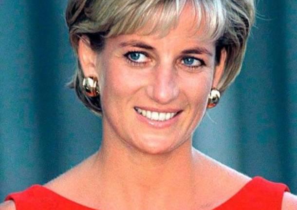 15 anni fa moriva Lady Diana