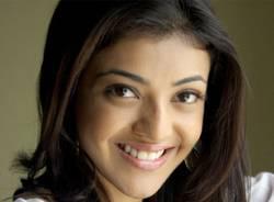 Bollywood a Como (inserita in galleria)