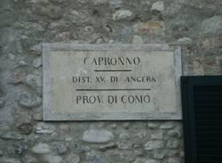 Comuni varesini in provincia di Como? (inserita in galleria)