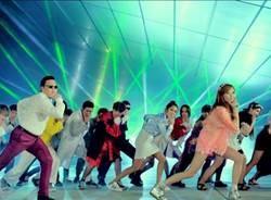 Gangnam style: il pop Coreano è Psy (inserita in galleria)