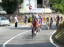 Gran Premio di Carnago 2012 (inserita in galleria)