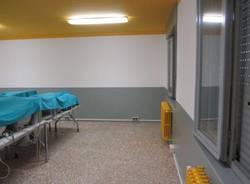 La nuova aula multimediale di Cazzago Brabbia (inserita in galleria)