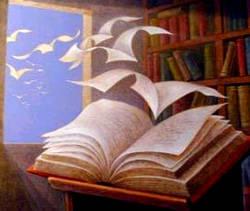 libro prima biblioteca libri