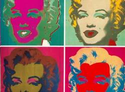 Marilyn, un mito dopo cinquant'anni (inserita in galleria)