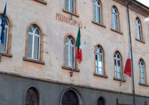 municipio castiglione olona apertura