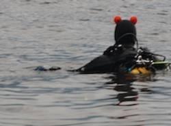 subacquei apertura mobile prima