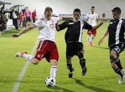 Varese-Ascoli 2-0 (inserita in galleria)