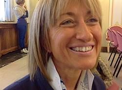 Antonella Zambelli