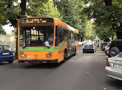 autobus gallarate apertura pullman