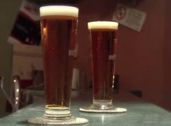 birra artigianale brew it