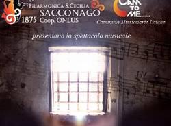 concerto Filarmonica Santa Cecilia