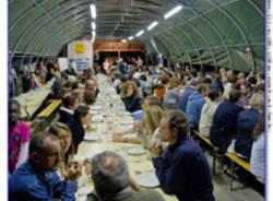 festa dei popoli cassano valcuvia