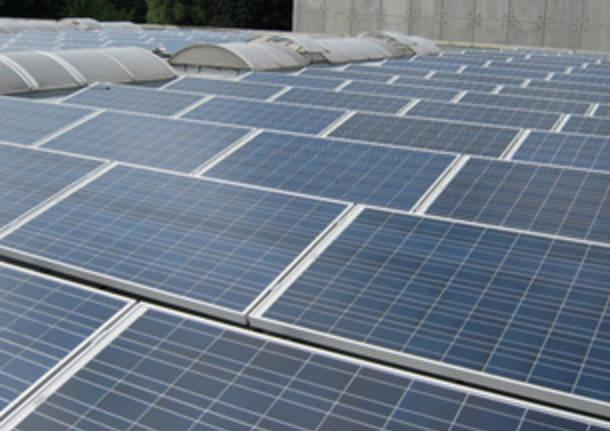 fotovoltaico elmec solar