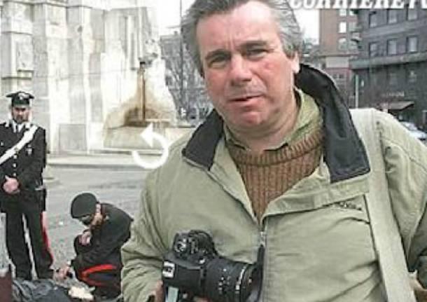 Giornalisti italiani bloccati a Cuba