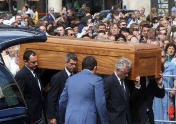 I funerali di Carlo Maria Martini in diretta alle 16