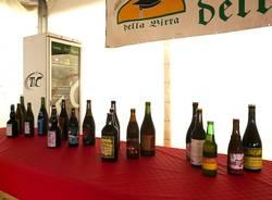 malto gradimento 2012 etichette birre