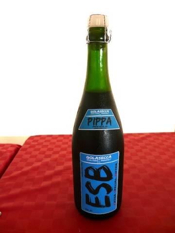 malto gradimento 2012 etichette birre (per gallerie fotografiche)