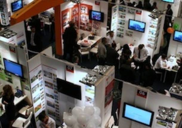 borsa immobiliare 2012 varese camera di commercio