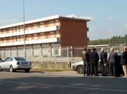 case delocalizzate malpensa 2012 (per gallerie fotografiche)