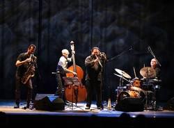 Eventi in Jazz  (inserita in galleria)