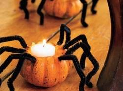 Halloween, idee facili per il party (inserita in galleria)