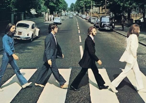 Happy Birthday, Beatles (inserita in galleria)