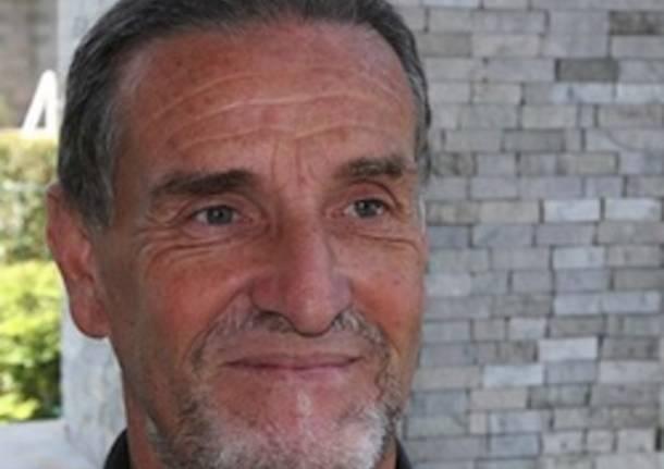 Colombia - Malnate - Padre Franco racconta il Covid dalla Colombia - Varese Laghi - Varese News
