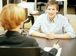 placement laurea lavoro laureati colloquio occupazione