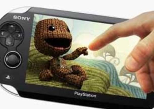 playstation vita apertura videogiochi blog