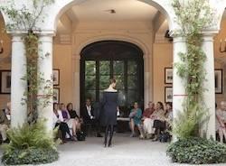 selia alta moda milano varese villa mozzoni