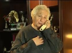 Telefono Amico varese