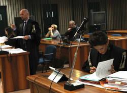 zappatini davide toscani tribunale busto arsizio