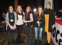 Bloglab: il festival degli studenti (inserita in galleria)