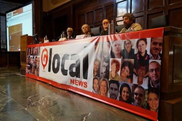 Comunità locali e interessi globali (inserita in galleria)