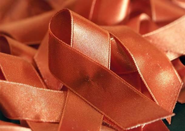 Giornata Mondiale contro l'Aids (inserita in galleria)