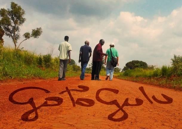 gotogulu uganda good samaritan