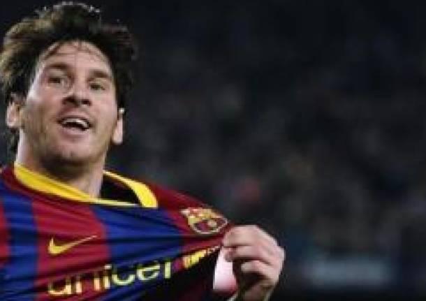 I 10 gol più belli nella storia del Barcellona