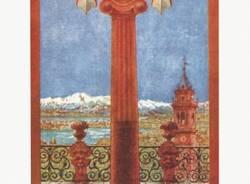 I magnifici manifesti varesini (inserita in galleria)
