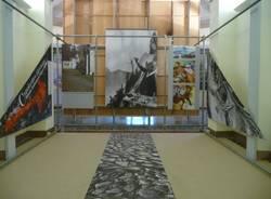 Il capolavoro ritrovato di Guttuso (inserita in galleria)